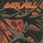 Overkill I Hear Black