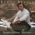 Randy Travis Inspirational Journey