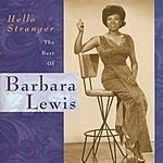 Barbara Lewis Hello Stranger: The Best Of Barbara Lewis