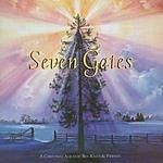 Bill Keith & Friends Seven Gates: A Christmas Album
