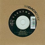 The Doors CD Back Trax