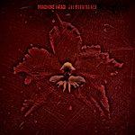 Machine Head The Burning Red