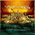 David Arkenstone Atlantis