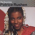 Patrice Rushen The Essentials