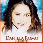Daniela Romo La Historia