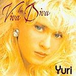 Yuri Viva La Diva