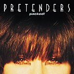 The Pretenders Packed!