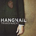 Hangnail Transparent