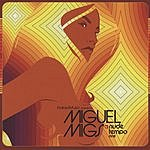Miguel Migs Nude Tempo One