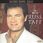 Russ Taff Gaither Gospel Series: The Best Of Russ Taff
