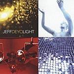 Jeff Deyo Light