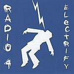 Radio 4 Electrify