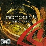 Nonpoint Recoil (Parental Advisory)