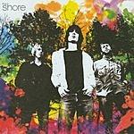 The Shore The Shore