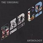 Bad Company The Original Bad Company Anthology