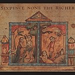 Sixpence None The Richer Sixpence None The Richer