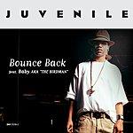 Juvenile Bounce Back (Parental Advisory)