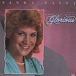 Sandi Patty Make His Praise Glorious