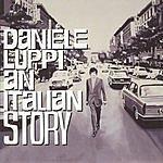 Daniele Luppi An Italian Story