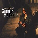 Shirley Murdock Greatest Hits: The Very Best Of Shirley Murdock