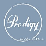 The Prodigy (You'll Be) Under My Wheels