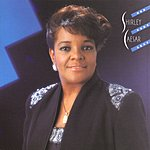 Shirley Caesar Her Very Best