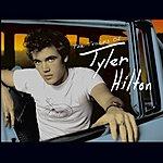 Tyler Hilton The Tracks Of Tyler Hilton