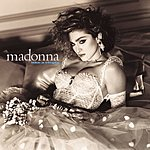 Madonna Like A Virgin (Remastered/Bonus Tracks)
