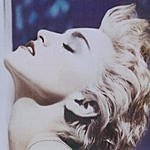 Madonna True Blue (Remastered/Bonus Tracks)
