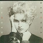 Madonna Madonna (Remastered/Bonus Tracks)