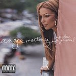 Angie Martinez Up Close And Personal (Parental Advisory)