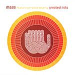 Maze Greatest Hits