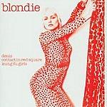 Blondie Denis: Singles Box