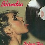 Blondie Picture This: Singles Box