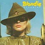 Blondie Dreaming: Singles Box