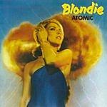 Blondie Atomic: Singles Box