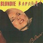 Blondie Rapture: Singles Box