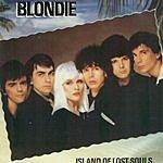 Blondie Island Of Lost Souls: Singles Box