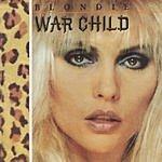 Blondie War Child: Singles Box