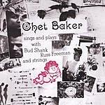 Chet Baker Chet Baker Sings And Plays