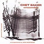 Chet Baker Chet Baker Ensemble