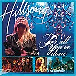 Hillsong For All You've Done