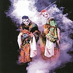 Twiztid Cryptic Collection, Vol.3
