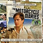Gustavo Santaolalla Motorcycle Diaries: Original Motion Picture Soundtrack