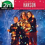 Hanson 20th Century Masters - The Christmas Collection: The Best Of Hanson