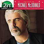 Michael McDonald 20th Century Masters - The Christmas Collection: The Best Of Michael McDonald