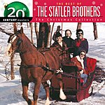 The Statler Brothers 20th Century Masters - The Christmas Collection: The Best Of The Statler Brothers