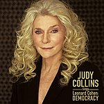 Judy Collins Judy Collins Sings Leonard Cohen: Democracy