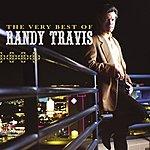 Randy Travis The Very Best Of Randy Travis