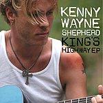 Kenny Wayne Shepherd King's Highway EP